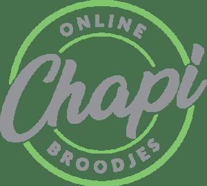 Chapi-Broodjes