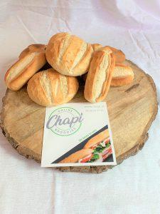 Brood Chapi